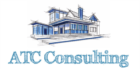 ATC Consulting